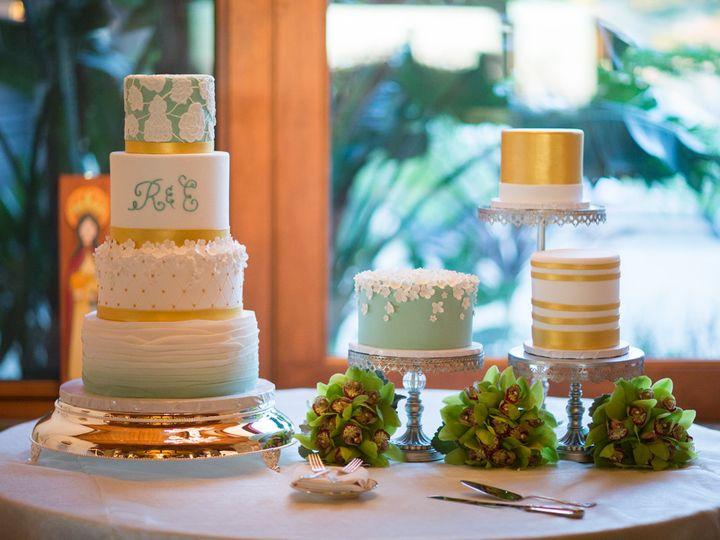 Tmx 1484330664807 Reinaldo And Edgar   Low Res 799 North Hollywood, CA wedding planner