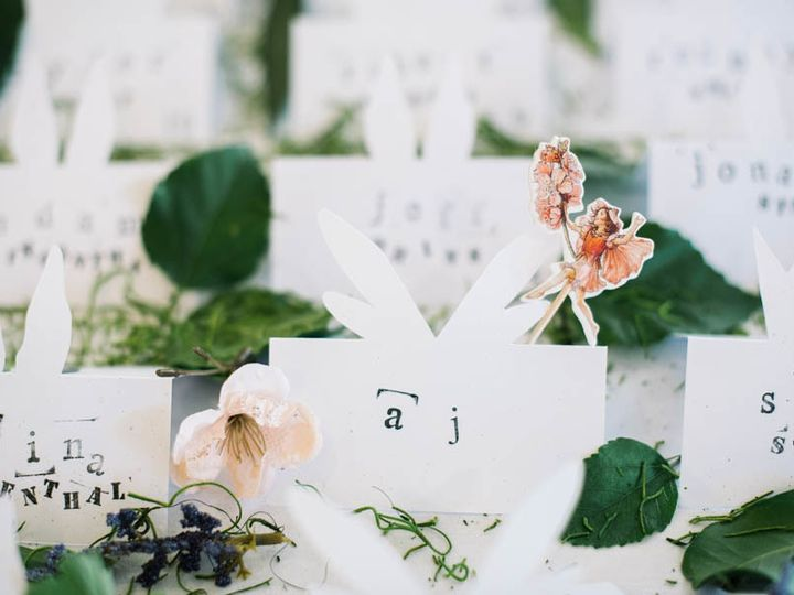 Tmx 1496180316322 2low Res 4990 Copy North Hollywood, CA wedding planner