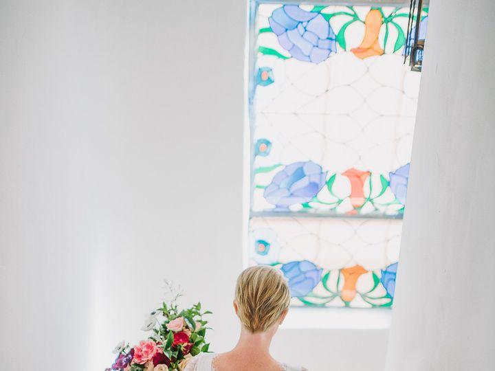 Tmx 1496180342275 5ramstewed 090 Copy North Hollywood, CA wedding planner