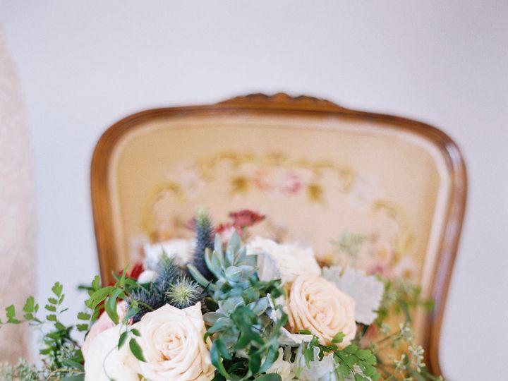 Tmx 1496180385846 7rsvalentinaglidden071 Copy North Hollywood, CA wedding planner