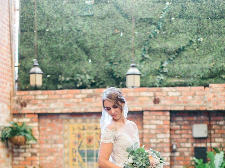 Tmx 1496180523878 510a0822 2 Copy North Hollywood, CA wedding planner
