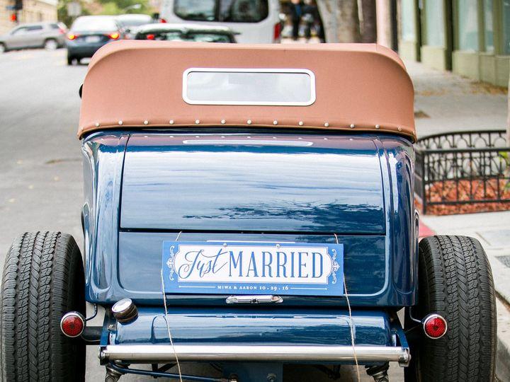 Tmx 1496180584286 Maw01949 Copy North Hollywood, CA wedding planner