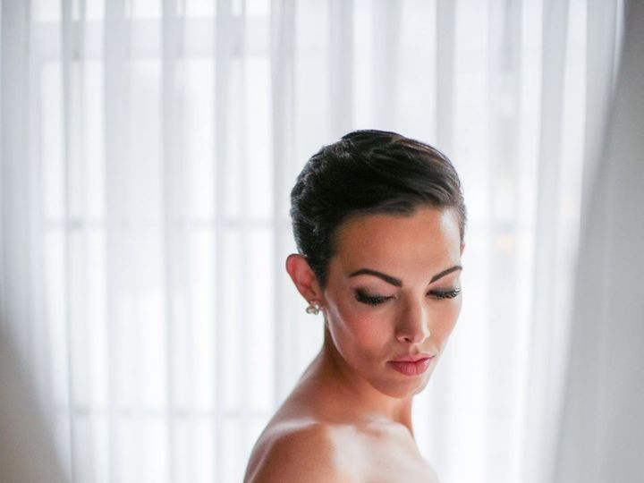 Tmx 1496180764422 5 Tues 180767431010962946734219069080403892719101o North Hollywood, CA wedding planner