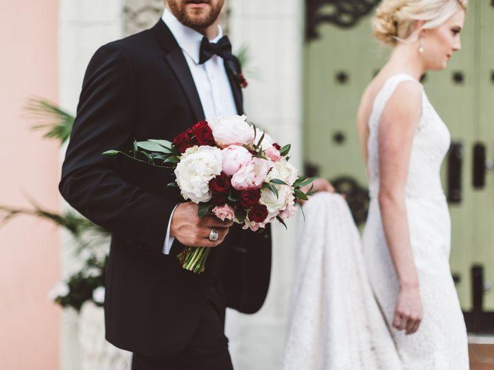 Tmx 1496180801005 7 Wed Colejillian  Marriedstevecowellphoto 2102 Co North Hollywood, CA wedding planner