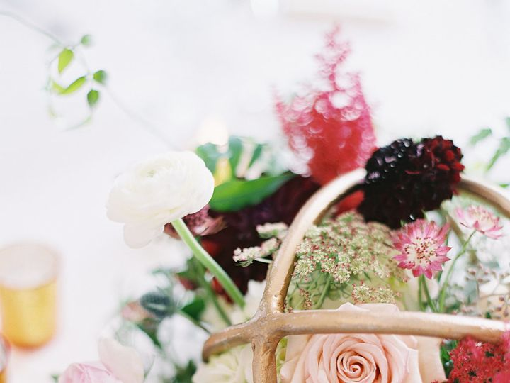 Tmx 1496180828523 8 Thurs Rsvalentinaglidden437 Copy North Hollywood, CA wedding planner