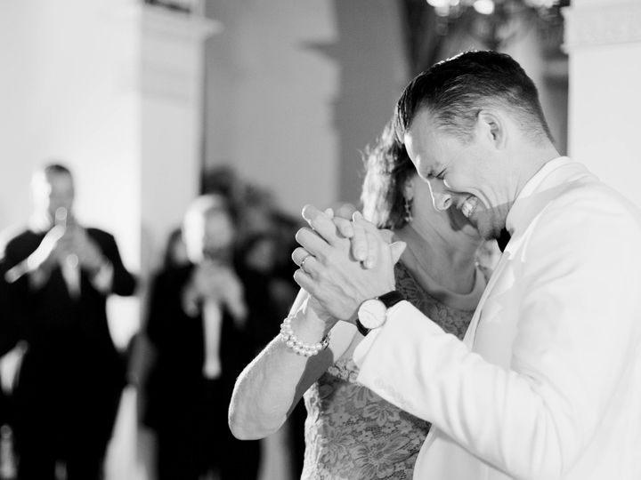 Tmx 1496180868824 12 Sat Stephanienick27a1112 Copy North Hollywood, CA wedding planner