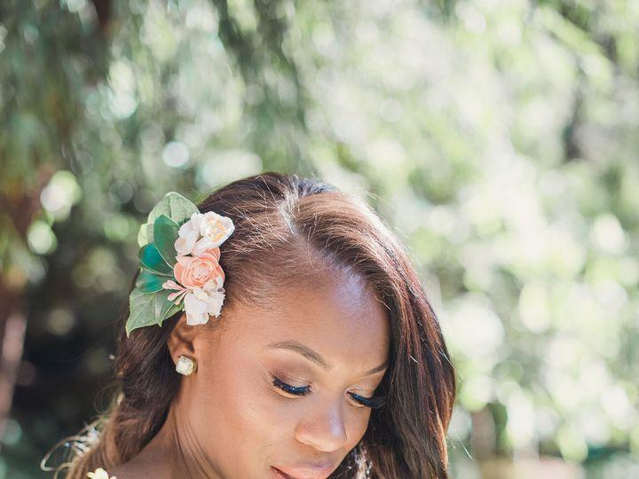 Tmx 1496180892591 1sunszymonasha1351 Copy North Hollywood, CA wedding planner