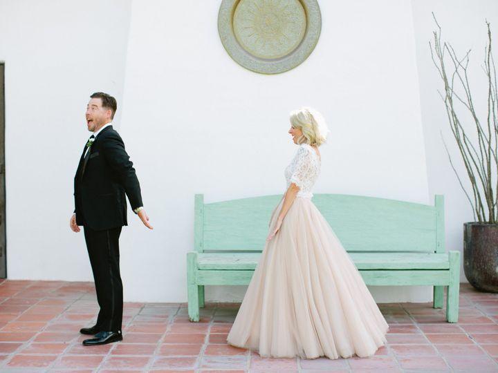 Tmx 1496180919787 2monbetsycyrus2009 Copy North Hollywood, CA wedding planner