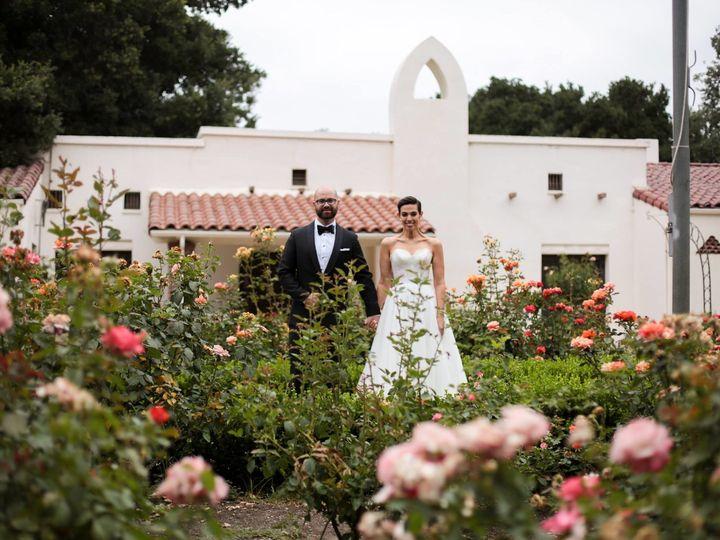 Tmx 1496180957686 4tues18077053101096294837742601531211305056284223o North Hollywood, CA wedding planner