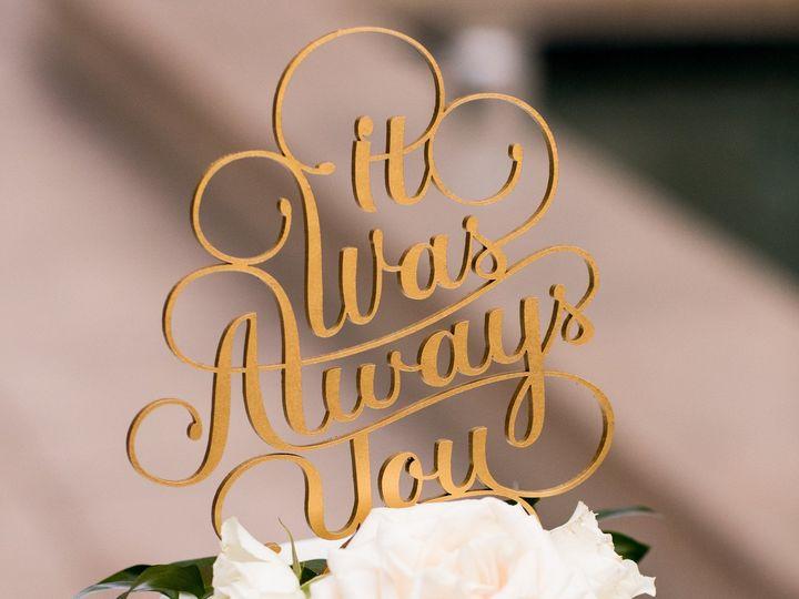 Tmx 1496181184366 Kimberly Dan Wedding Reception 26 Copy North Hollywood, CA wedding planner