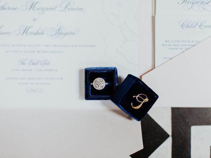 Tmx Alexandra Wallace Img 3191 Ringsandinvite Copy 51 643474 V1 North Hollywood, CA wedding planner
