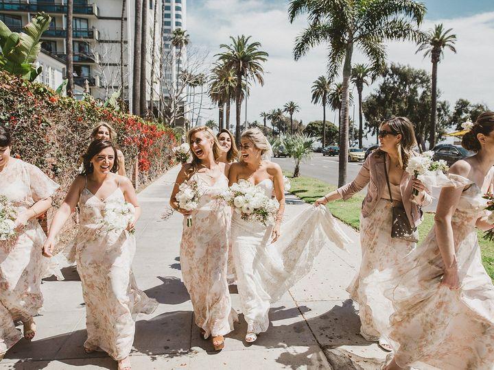 Tmx Ep Love Nate And Jessica Wedding 193 Copy 51 643474 V1 North Hollywood, CA wedding planner