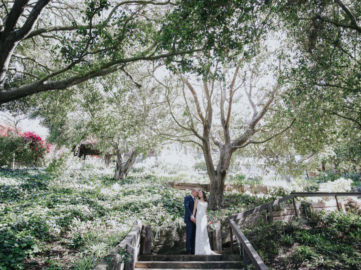 Tmx Jenny Smith Jen 5455 Copy 2 51 643474 V1 North Hollywood, CA wedding planner