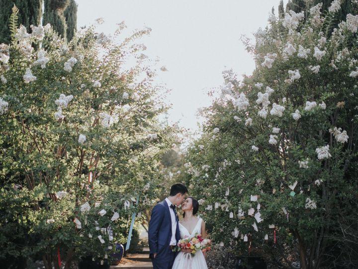 Tmx Jenny Smith Jes 7502 Copy 51 643474 V1 North Hollywood, CA wedding planner