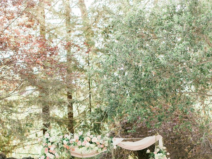 Tmx Koman Photography Calamigos Ranch Wedding 6597 Copy 51 643474 V1 North Hollywood, CA wedding planner