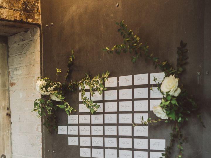Tmx Mattkaily Married Stevecowellphoto 1230 Copy 51 643474 V1 North Hollywood, CA wedding planner