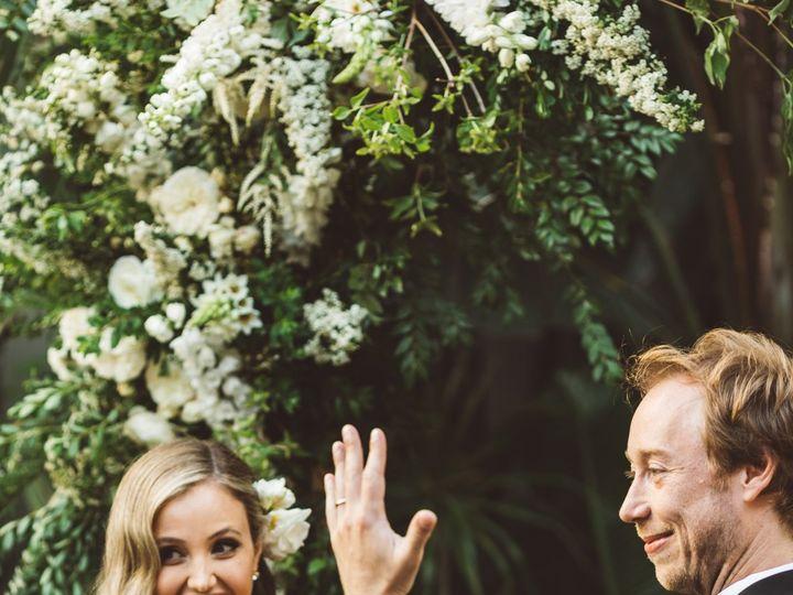 Tmx Mattkaily Married Stevecowellphoto 4230 Copy 51 643474 V1 North Hollywood, CA wedding planner