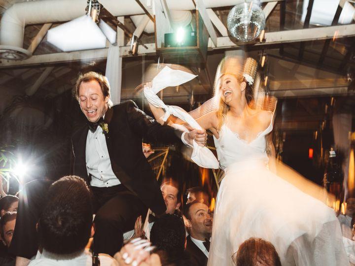 Tmx Mattkaily Married Stevecowellphoto 5062 Copy 51 643474 V1 North Hollywood, CA wedding planner