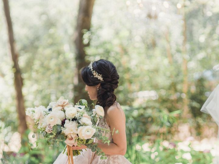 Tmx Sun And Sparrow Photography Sun Jaehyun Min 1222 Copy 51 643474 V1 North Hollywood, CA wedding planner