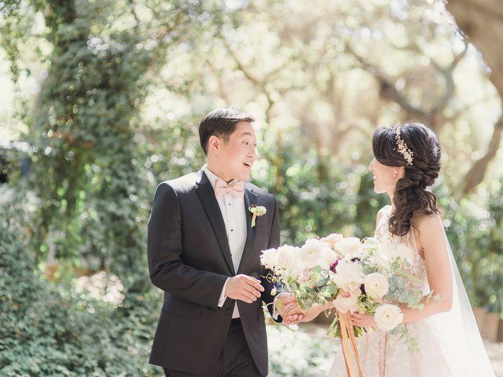 Tmx Sun And Sparrow Photography Sun Jaehyun Min 1239 Copy 51 643474 V1 North Hollywood, CA wedding planner