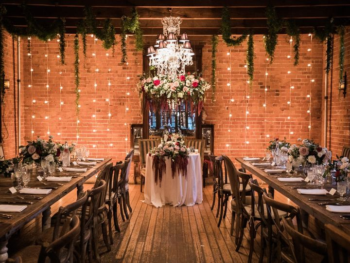 Tmx Woodote Photographyamandajohn Wedding 2018 Carondelet House Los Angeles Woodnote Photography 26 1 Copy 51 643474 V1 North Hollywood, CA wedding planner