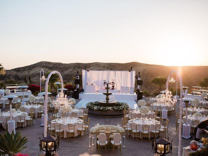 Tmx Yair Haim Michelle Lior Wedding Photos 778 Copy 51 643474 V1 North Hollywood, CA wedding planner