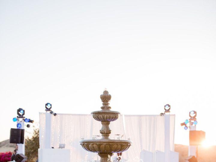 Tmx Yair Haim Michelle Lior Wedding Photos 792 Copy 51 643474 V1 North Hollywood, CA wedding planner