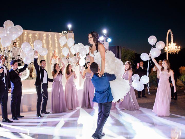 Tmx Yair Haim Michelle Lior Wedding Photos 844 Copy 51 643474 V1 North Hollywood, CA wedding planner