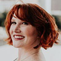 Melissa Lovell