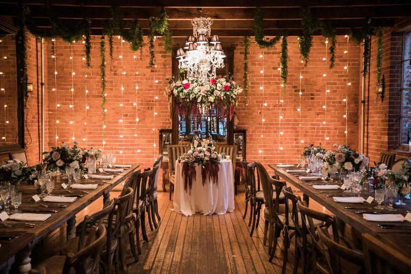 woodote photographyamandajohn wedding 2018 carondelet house los angeles woodnote photography 26 1 copy 51 643474 v1