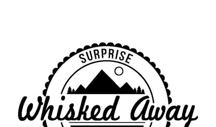 Whisked Away Surprise Travel