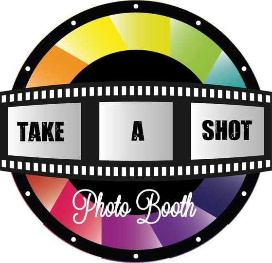1600061b87ae8da5 Logo2 PhotoBooth