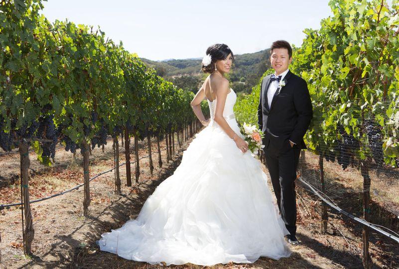 18wedding sonoma county photograph bride groom