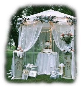 800x800 1241126985562 weddingdecorweddingcanopytwinkletent