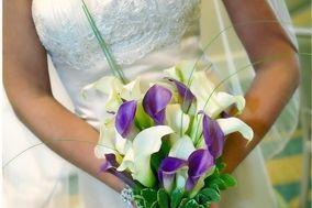Fairie Tale Flowers
