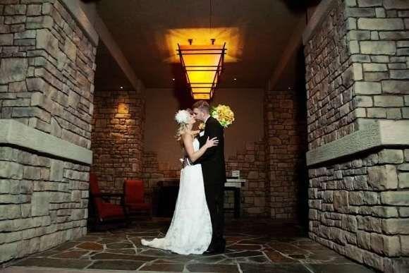 portz wedding 03 51 374474