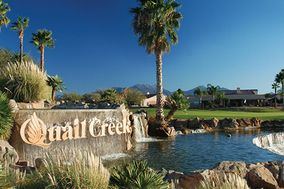 Quail Creek Country Club