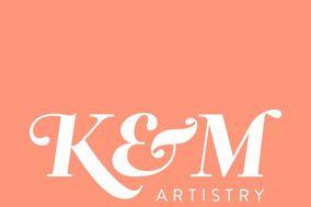 Kiss & Makeup Artistry