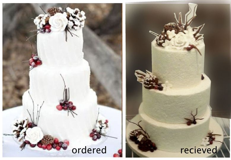 Perfect Wedding CakeUnforgettable Weddings Cakes Wedding Cake - Weddings Cake Pictures