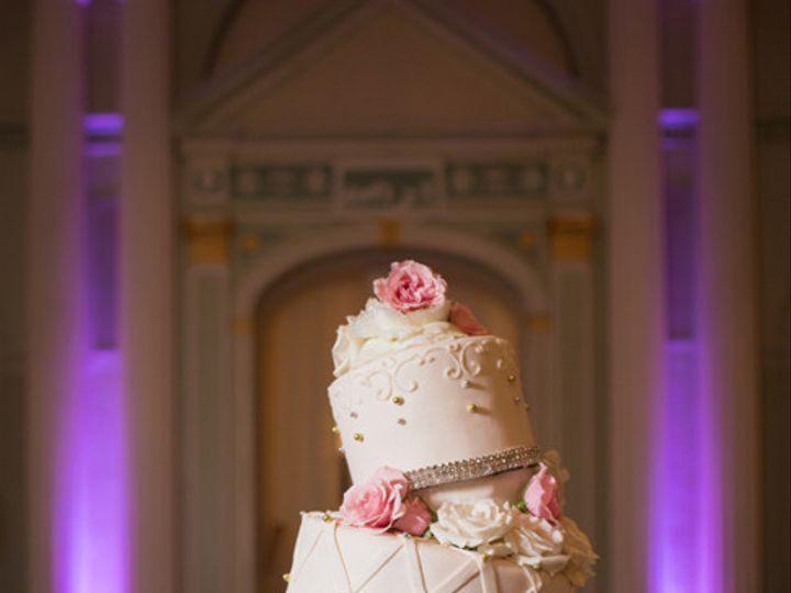Tmx 1459886350481 Howard2 Marietta, Georgia wedding cake