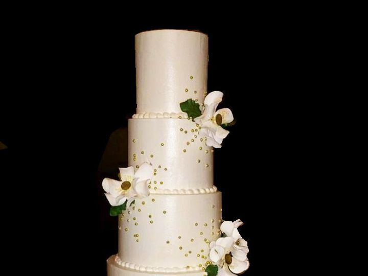 Tmx 1482520937855 104148469043142562961692953010773879441345n Marietta, Georgia wedding cake