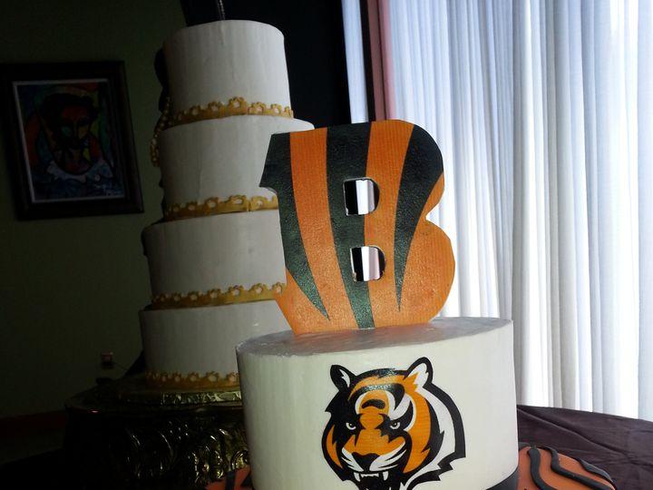 Tmx 20141018 154641 51 5474 Marietta, Georgia wedding cake