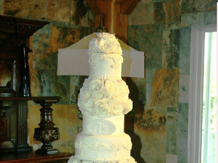 Tmx Img 2293 Equalized 51 5474 Marietta, Georgia wedding cake