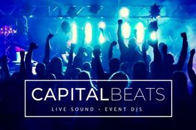 Capital Beats DJs