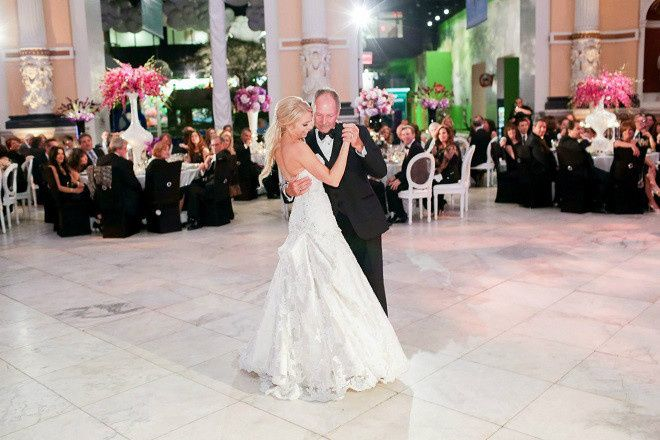 Tmx 1467914147825 Father Daughter Dance Please Touch Museum Evantine Philadelphia, Pennsylvania wedding venue