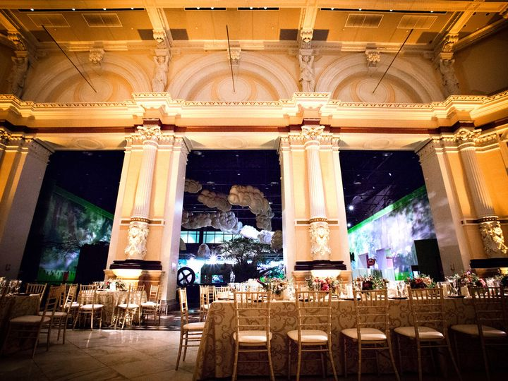 Tmx 1467914846410 Jillian Dave 016 Philadelphia, Pennsylvania wedding venue