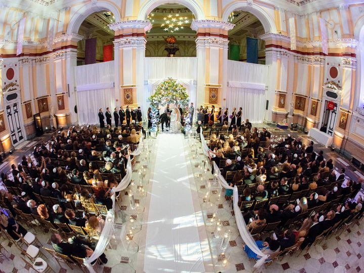 Tmx 1467914908694 2664 Philadelphia, Pennsylvania wedding venue