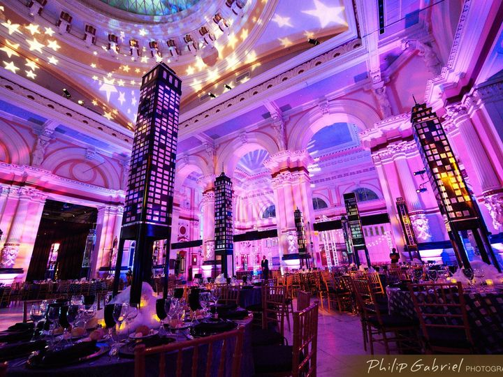 Tmx 1468255024057 97 Philip Gabriel Photography Ptm Philadelphia, Pennsylvania wedding venue