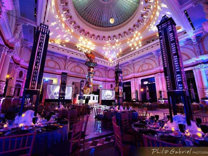 Tmx 1468255037055 102 Philip Gabriel Photography Ptm Philadelphia, Pennsylvania wedding venue