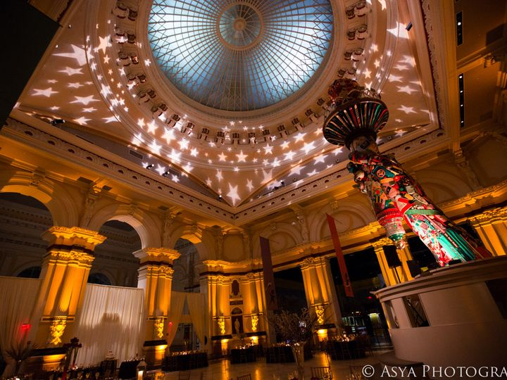 Tmx 1468255076083 0132.0670 Philadelphia, Pennsylvania wedding venue
